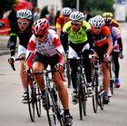 Strassenradrennen