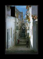straßenszene in Portugal [05]