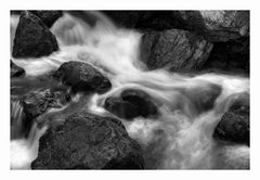 Stream-3