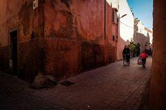street, 2