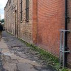 street 203