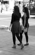 Street (242)