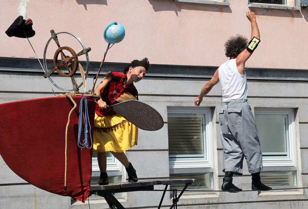 street Akrobatik Horb  CaRP-21-403-col