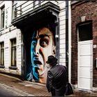 STREET- ART  II