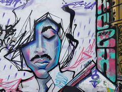 street art valencia IV