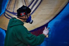 street art...Geos..
