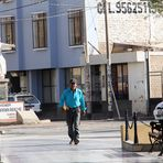 street Avenida Peru ca-21-71-col +3Fotos