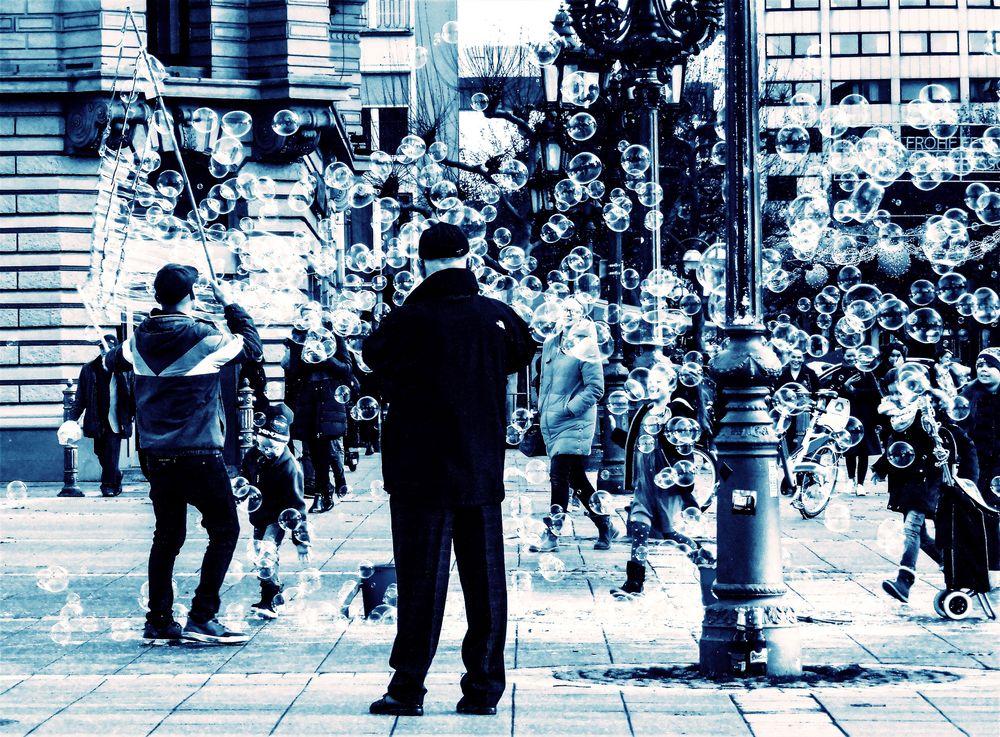 street Blasentreiben FFM Lum-19-fx