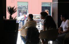 Street Boulevard maroc M-51
