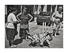 street business story ...