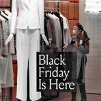 street BUY BLACK shop p20-20-col +4shopfotos