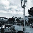 street concert (1)