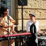street concert LindaK Stgt ca-21-2162-col +Konzertfotos