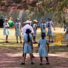 street Cricket Perth A-25col Australien +7Fotos