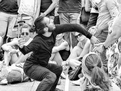street dance Stgt lum-19-73sw