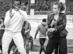 Street DANCE(1) Paris lumix-19-81sw +4+3Dancefotos