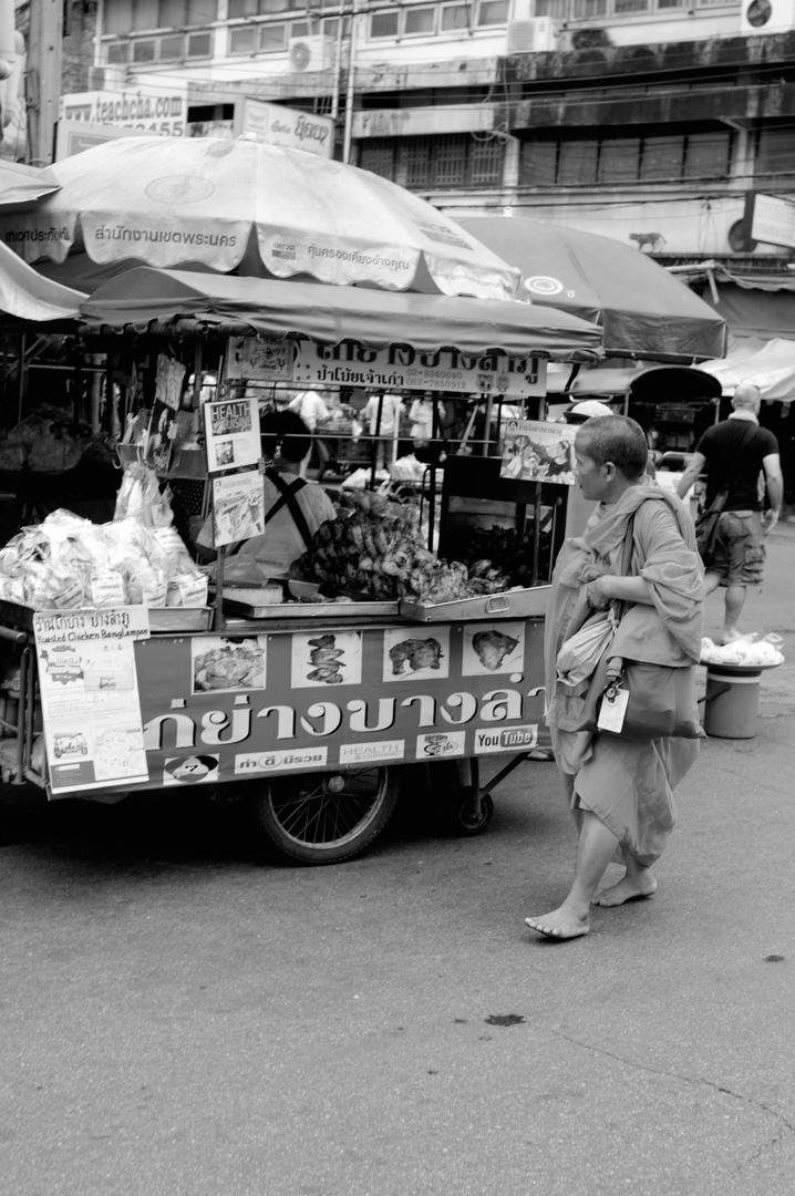 Street Food IV