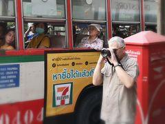 street Fotograf-1 Bus Bangkok p20-20-col