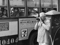 street fotograf2sw Bus bangkok P20-20-swfi +4Fotos