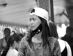 street Frau Camb Lum-20-20-swfi