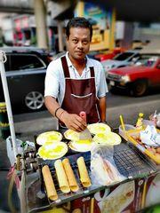 street Frühstück Thai P20-20-col