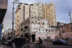 Street Havanna Dia-21-36-col