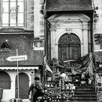 street HD Treppe Altar P20-V3-20-col +story +8Fotos
