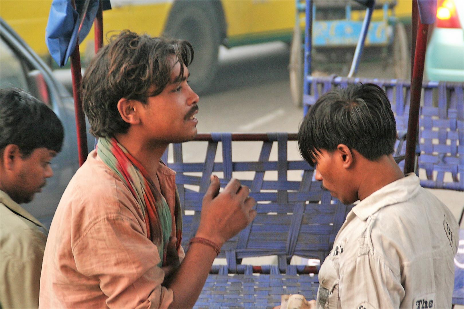 street India ca-21-149-col