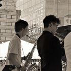 street JazzLiebeSehnsucht stgt lum-19-61col Aktuell