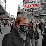 street Kandidat Rockenbauch p20-20-V3sw AKTUELL +8Fotos +Texte