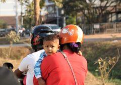 street Kind Cambodia Ca-20-col +7Fotos