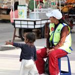 Street Kind Peru ca-21-85-col