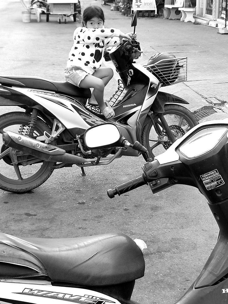 street Kind Thai P20-20-swfi +1Foto