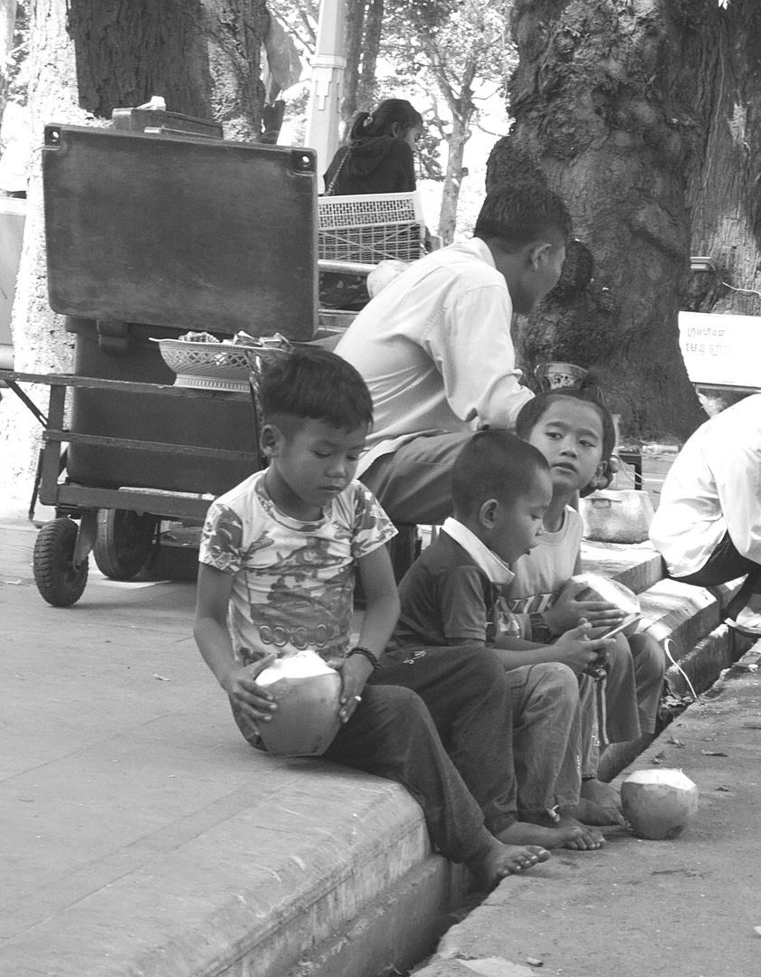 street Kinder Saftstand Camb P20-20-swfi