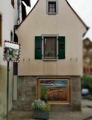 street Kunstwerk P20-20-col +2+2Fotos