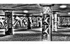 Street-Letters