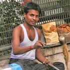 Street Mann Brotsuppe V2 India ca-21-216-col
