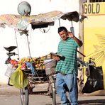 street Mann Peru ca-21-09-col