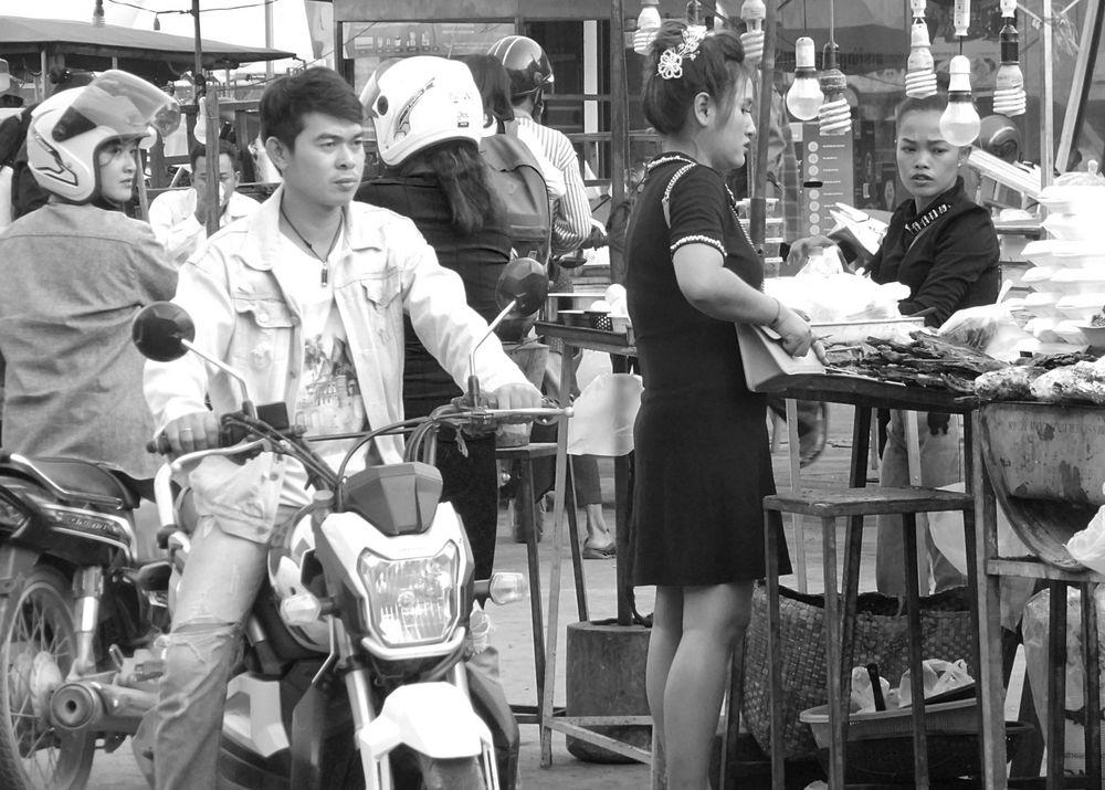 street Markt People Camb Lumix-20-swpea
