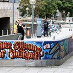street MEINE STIMME ca75-21-751-col