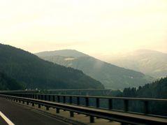 Street-Mountains