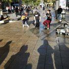 street music TIPP Stgt Heute P20-19col Aktuell