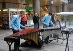 Street Musicians,
