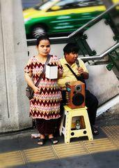 street Musik Bangkok P20-20-colfi