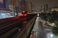 street night Bangkok P20-20-colfi +1Foto