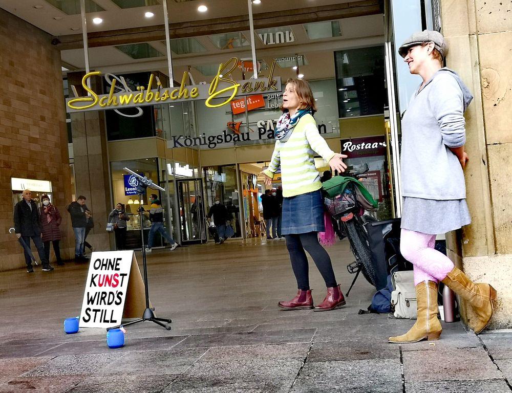 street OHNE UNS p20-21-48-col Aktuell