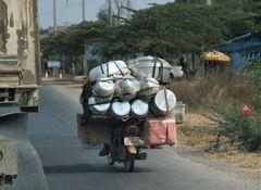 street OK Cambodia Ca-20-205-col +9Fotos