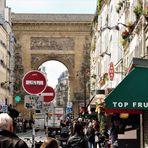 street PARIS +66Fotos TOP FRUITS lu-19-col