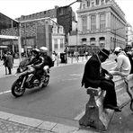 street PARIS GdN lumix-19-65sw +5Fotos