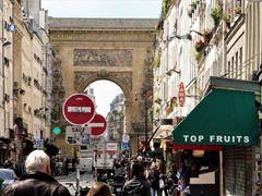 street Paris TOP FRUITS lum-19-col +6+60Fotos